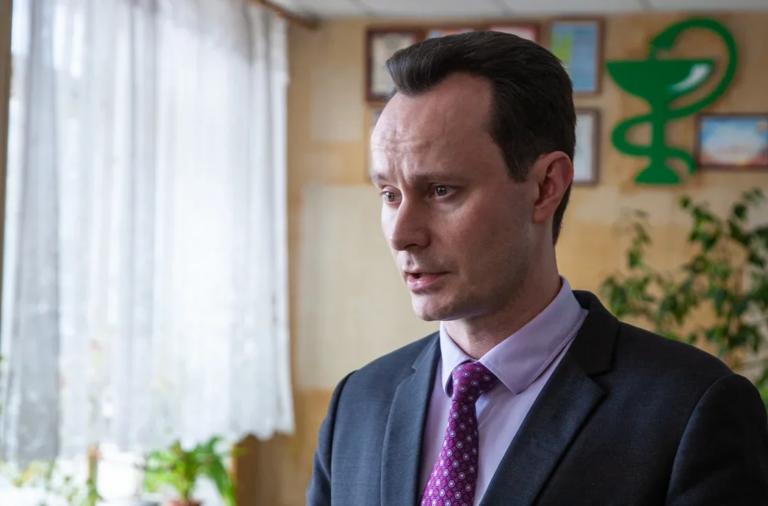 Владимир Шкарин стал самым богатым ректором волгоградских вузов