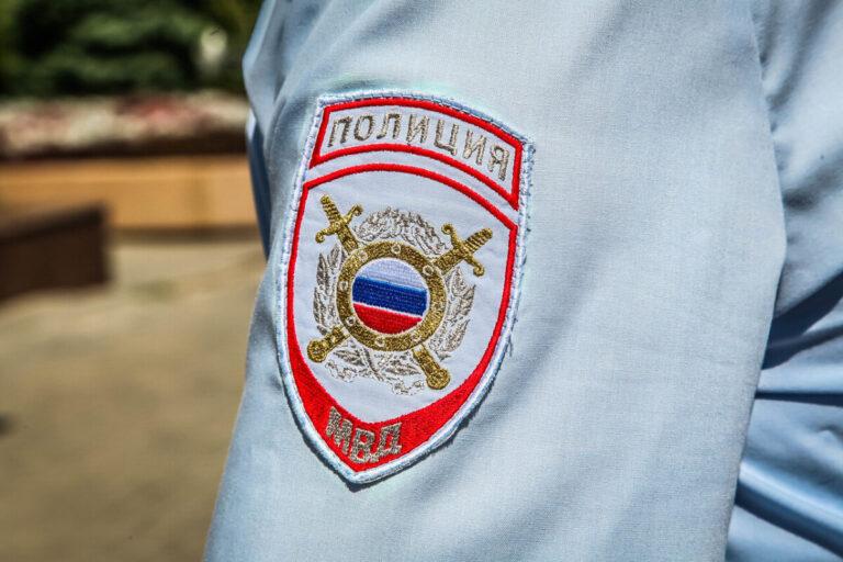 В Михайловке задержали подозреваемого в убийстве местной школьницы поклонника