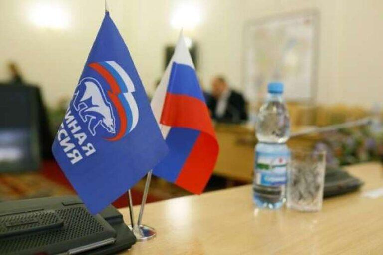 Мандат за пару тысяч голосов. Выборы прошли без неожиданностей: явка низкая, победа у «Единой России»