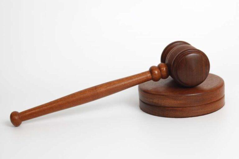 Заслуживает снисхождения: волгоградца приговорили к 9 годам колонии за убийство соседа