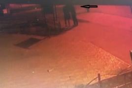 Смерть по неосторожности: астраханец убил товарища одним ударом