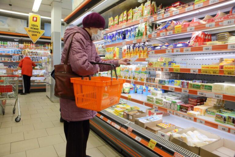 С начала года волгоградцы вернули около 3,7 миллионов рублей за некачественные услуги