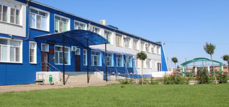 В Астраханском психиатрическом центре обнаружен очаг коронавируса