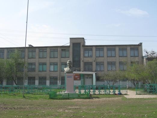 В Новоаннинском районе в местной школе произошла массовая вспышка заболевания у детей