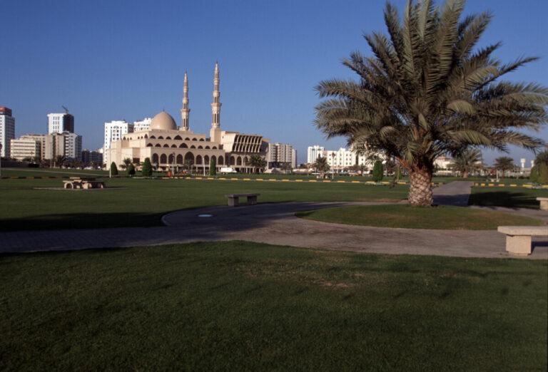Камышане добились через суд компенсации с турфирмы  за несостоявшееся путешествие в Объединённые Арабские Эмираты