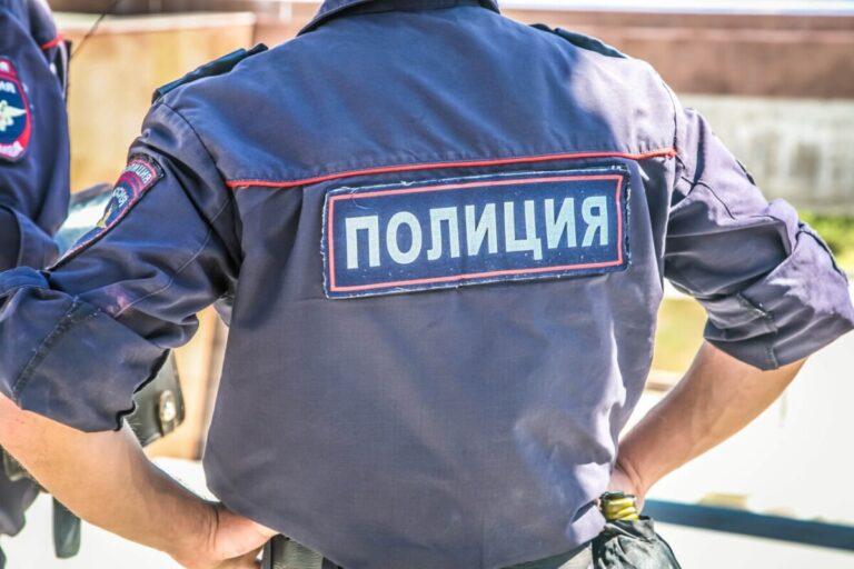 Пропавшая полгода назад 15-летняя волжанка найдена в Новосибирске