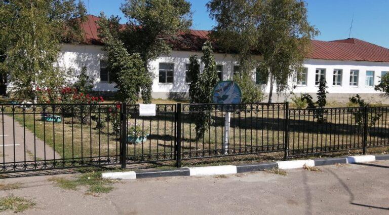 Администрация Урюпинского района судится с родителями из-за школьного автобуса
