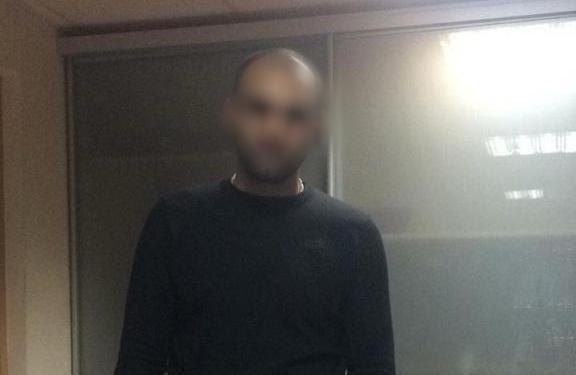Адвокат убийцы сотрудницы детского сада в Волгограде попытался смягчить его приговор