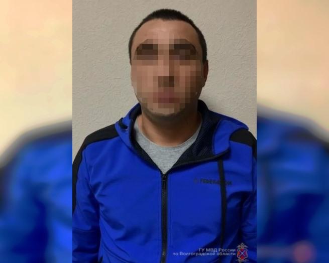 Участник смертельной драки в «Сбербанке»  Арсен Мелконян встретит Новый год в СИЗО