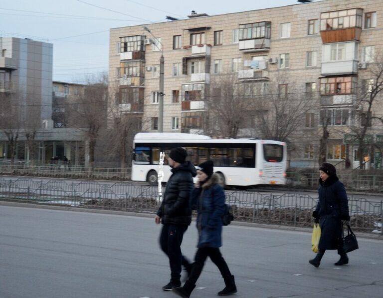 Волгоградское УФАС нашло нарушения в работе администрации при отборе УК в Волжском