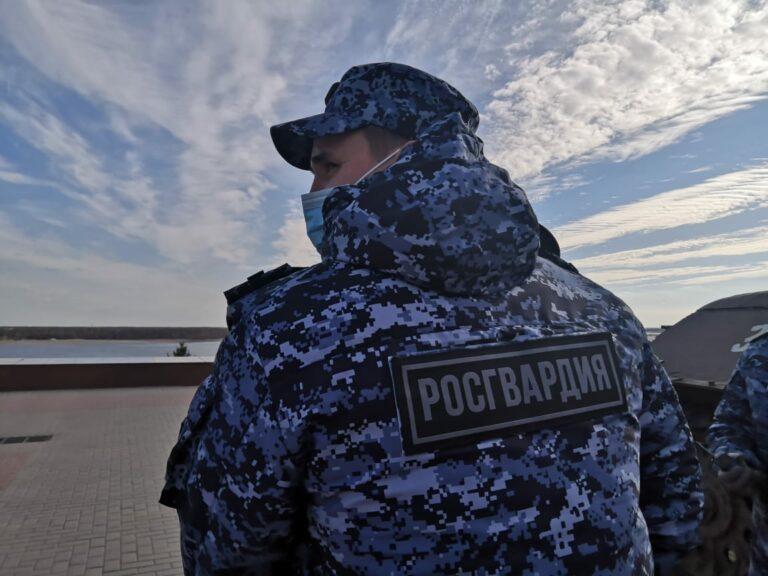 В Волгограде злостную мошенницу-рецидивистку поймали за кражей продуктов