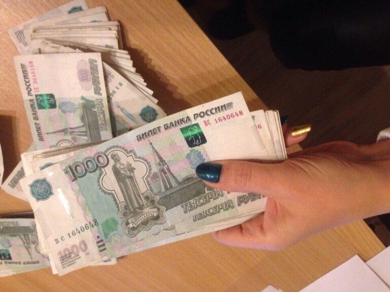 Волгоградцы накопили 760 миллионов долгов по коммуналке