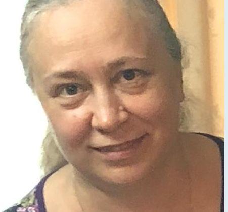 В Волгограде пропала седовласая женщина в летней обуви