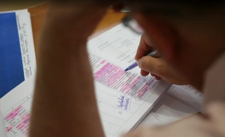 Под Волгоградом суд признал недействительными бюллетени по досрочному голосованию на выборах депутатов Городищенской горДумы
