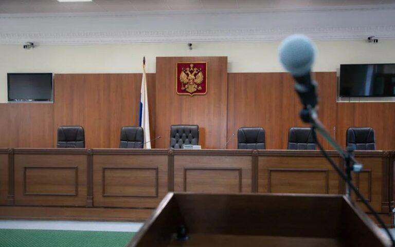 В Волгограде вступил в законную силу приговор по уголовному делу о мошенничестве на сумму более 694 млн рублей