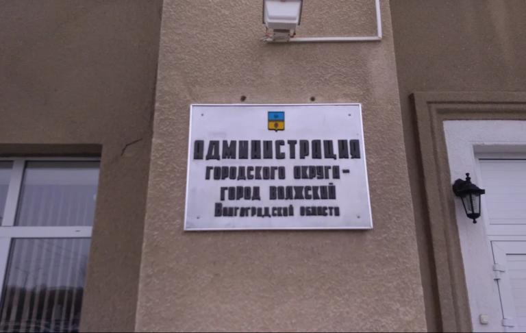 Стали известны подробности о 110 мигрантах из Узбекистана, которые находятся в Волжском