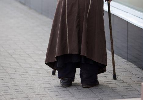 Убившую пенсионерку сиделку из Еланского района приговорили к длительному сроку