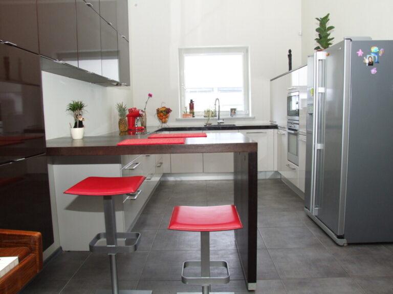 Более 200 волгоградских семей получили новое жилье по госпрограмме