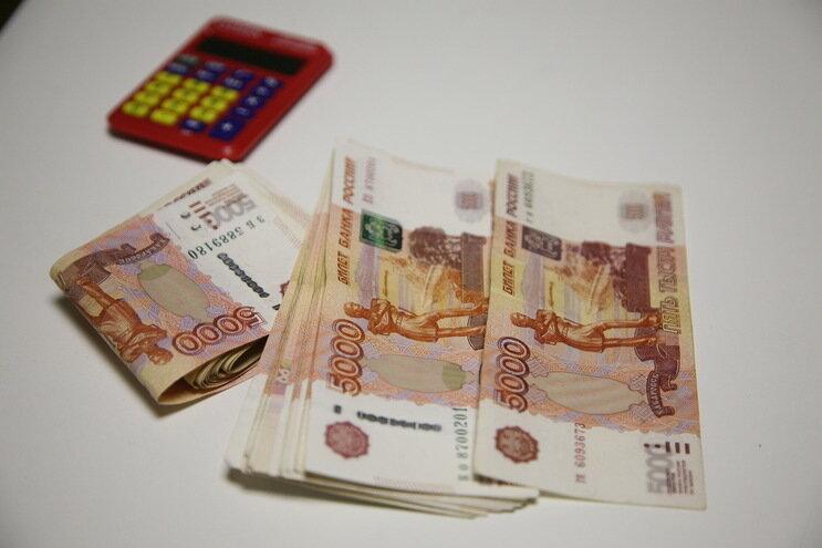 В Волгоградской области планируют расширить круг получателей налоговых льгот