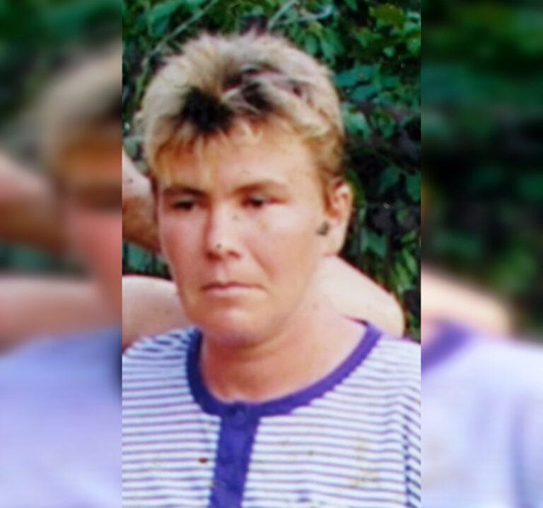 В Волгоградской области разыскивают 47-летнюю женщину