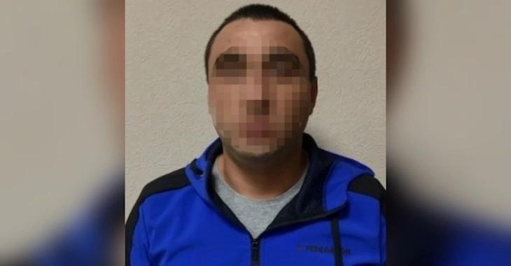 Зачинщику смертельной драки в Сбербанке в Волгограде грозит до 15 лет лишения свободы