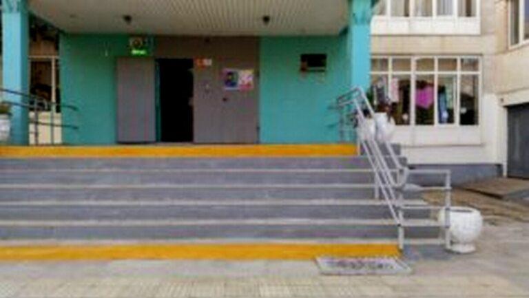 В Волгограде директор   школы №92 ответит за распространение коронавируса