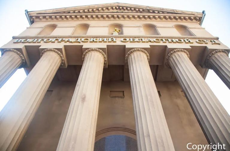 Волжанке удалось признать сына недееспособным только через суд