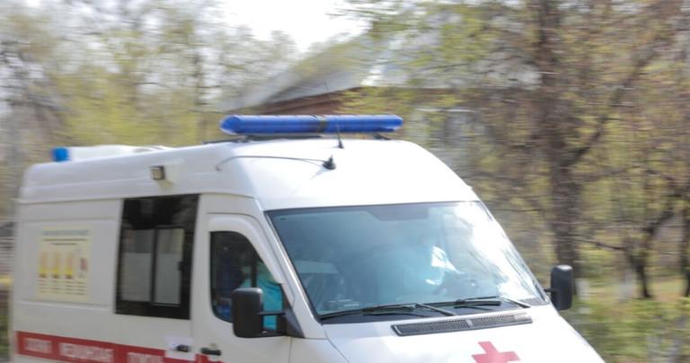 В реанимации скончался избитый из-за ссоры в родительском чате волгоградец