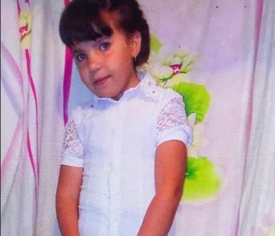 В Клетском районе развернули масштабную операцию по поиску 10-летней школьницы