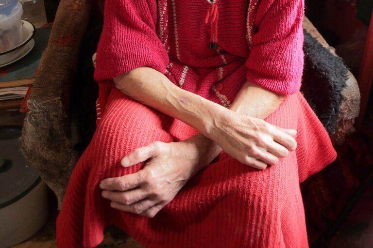 Под суд идет волгоградка, попытавшаяся завладеть квартирой умершей пенсионерки