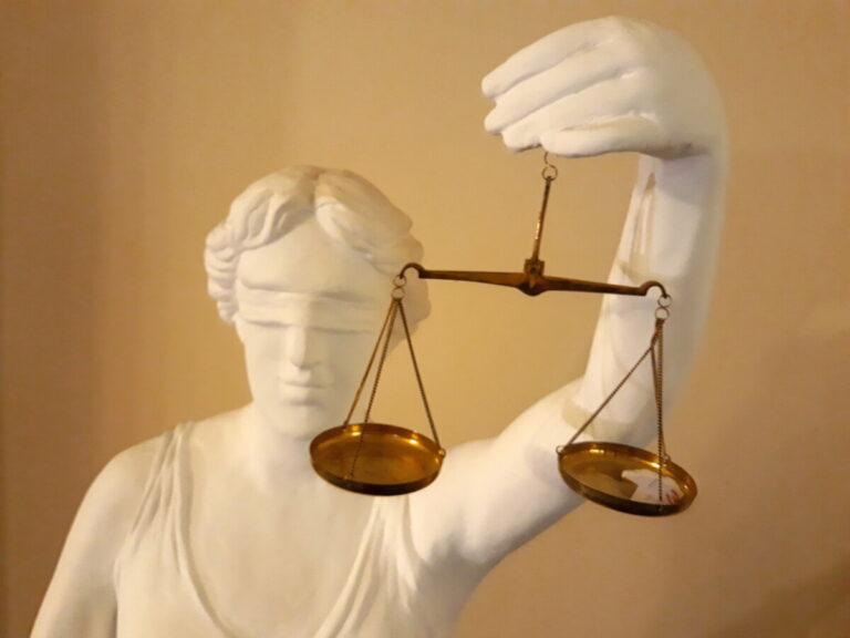 К реальному сроку приговорена жительница Камышина, грозившая взорвать здание суда