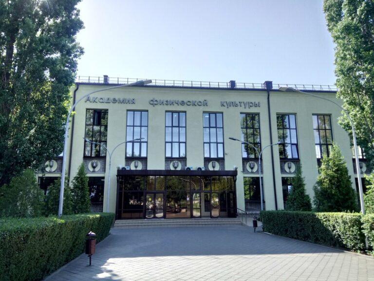 Строительный техникум и физкультурная академия в Волгограде незаконно зарабатывали на студентах