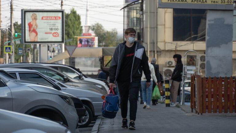 Мэрию Волгограда уличили в незаконной установке рекламных баннеров