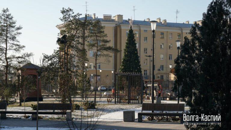 «Мы не собираемся закрывать регион»: губернатор Волгоградской области развеял миф о локдауне в новогодние каникулы