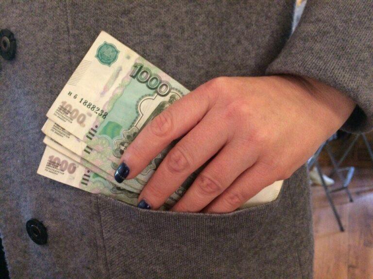 В Волгоградской области «экстрасенс» взяла более миллиона за снятие «порчи»