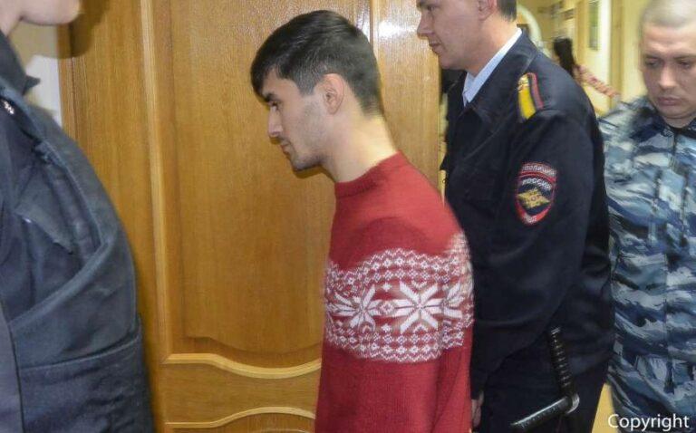 В Волгограде оглашен приговор участникам смертельной драки у клуба LOFT