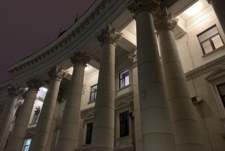 Большой коррупционный скандал подбирается к администрации Волгоградской области
