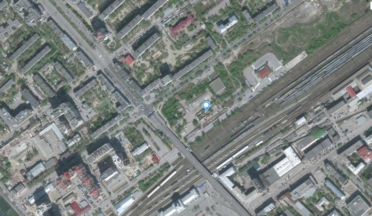 В Волгограде «Концессии водоснабжения» ответят за траншею рядом с купеческим домом