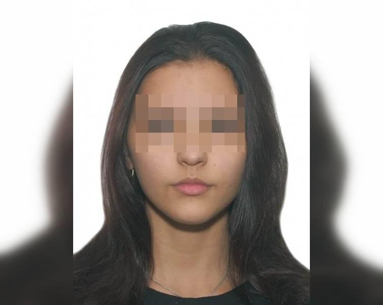 Рвалась в Москву: под Волгоградом нашли пропавшую школьницу