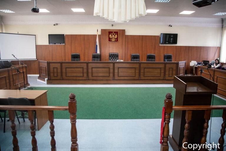 В Михайловке нарколог ответит в суде за подмену анализов