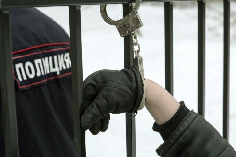 Беспредельщик из Урюпинска поразил суд набором деяний