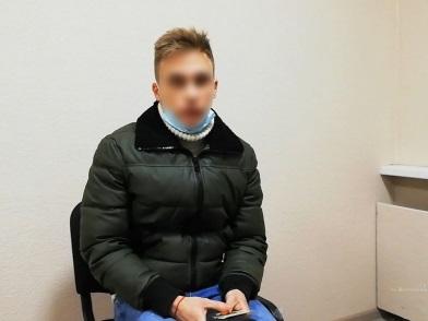 В Волгограде станцевавший на Мамаевом кургане тиктокер стал фигурантом уголовного дела