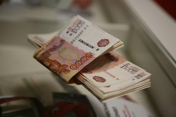 Руководители района Волгоградской области идут под суд за взятки при реализации нацпроекта «Здравоохранение»
