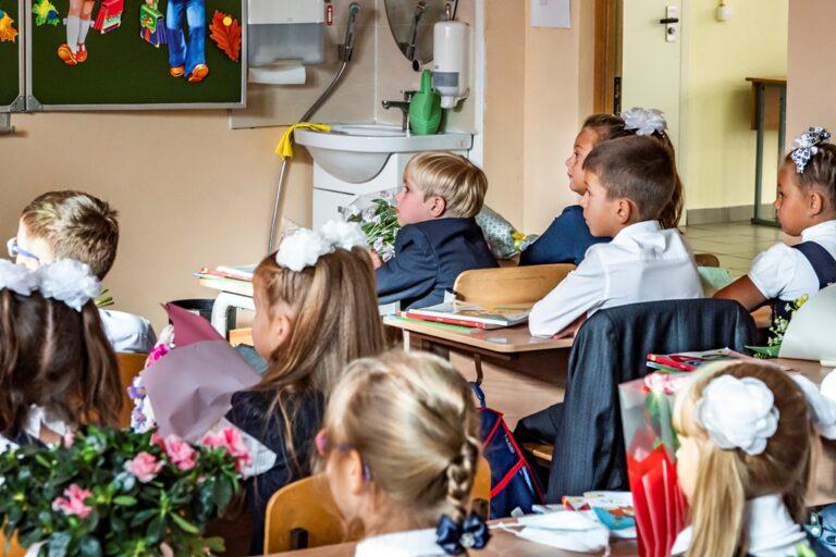 Готов ли ребенок к школе?: на что стоит обратить внимание родителям будущих первоклассников