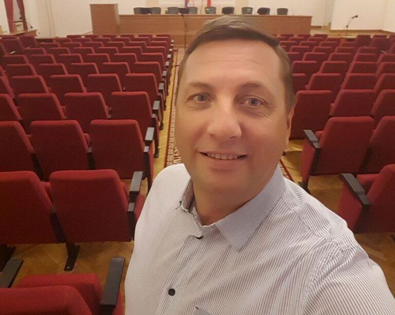 Ректор волгоградского вуза о последствиях трагедии в Казани: «Вы хотите жить в лагере под охраной?»