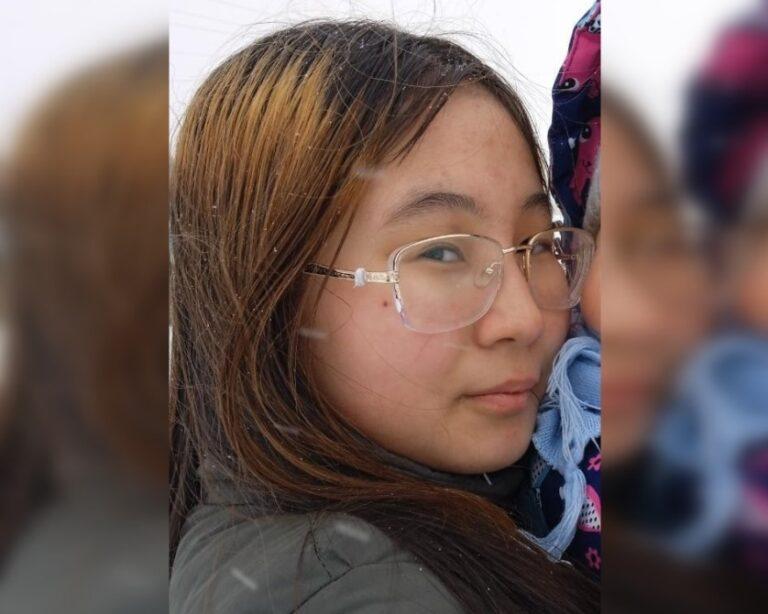 Под Волгоградом ищут бесследно пропавшую 15-летнюю школьницу