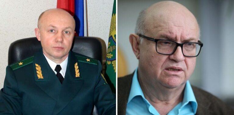 Дело закручено лихо: в расследование ФСБ волгоградской аферы с ликвидацией 18 свалок «плывут» новые материалы