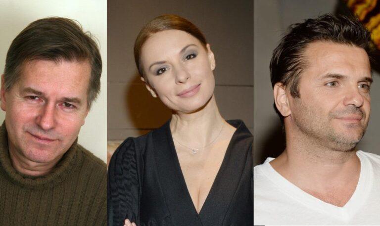 Звезды отечественного кино съедутся на фестиваль в Волгоград