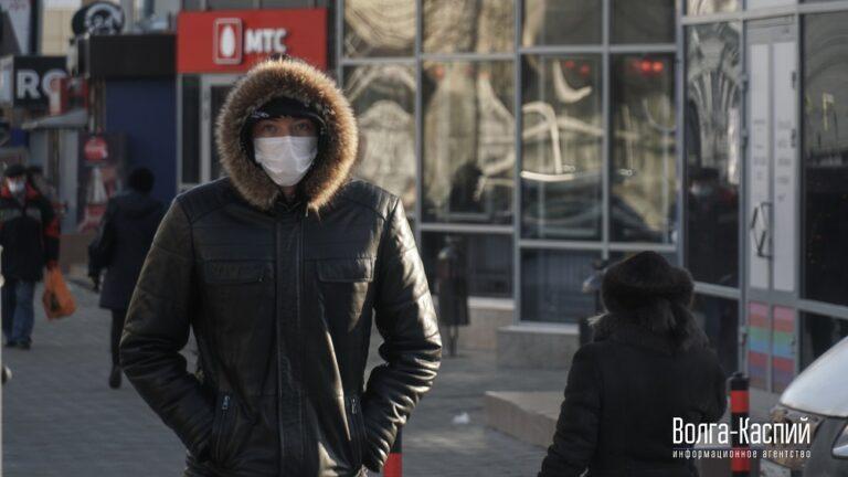 Волгоградцы ждут суровых решений оперштаба по борьбе с коронавирусом