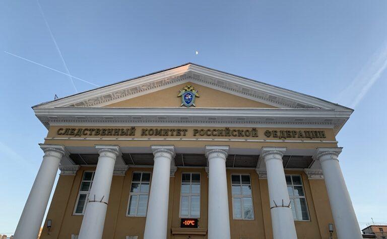Жителя Волгограда задержали после унижения ветерана в «Одноклассниках»